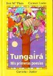 tungaira-mis-primeras-poesias-9788439281153