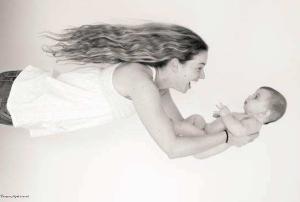 Taller para bebés y niños-as 2013