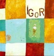 Igor de Charo Pita