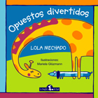 Opuestos divertidos