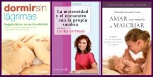 libros 2-crop