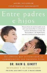 Entre hijos y padres