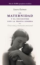 La maternidad y el encuentro con la propia sombra
