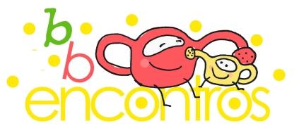 Logotipo Bbencontros