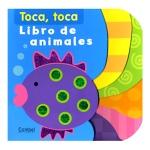 libro_animales