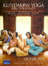 Kundalini yoga para el embarazo de Gurmukh