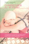 Cubierta del libro Comprender el autismo