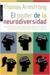 Cubierta del libro El poder de la neurodiversidad