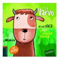 la-varvo-