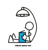 Libros para ver