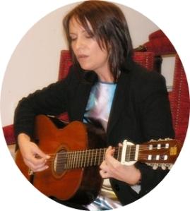 Sandra Tenreiro