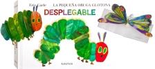 la-pequena-oruga-glotona-desplegable-gr_l