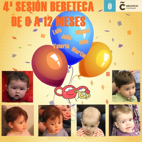 collage_bebeteca