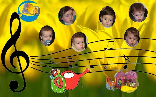 Fondo Somos Amarelos_Montaxe