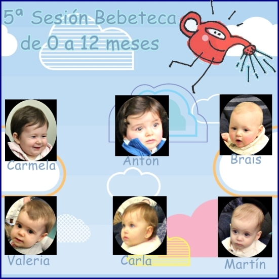 5ª sesión bebeteca forum (0-1)