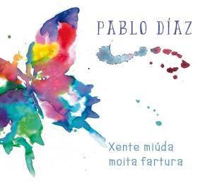 Pablo-Diaz_1