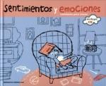 Sentimientos y emociones, con CD