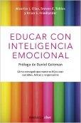 Educar con inteligencia emocional, de Maurice Elias
