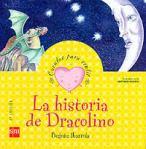 La historia de Dracolino, de B.Ibarrola