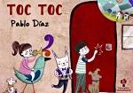 Toc Toc, de Pablo Díaz