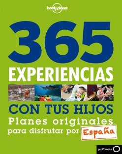 365-experiencias-con-tus-hijos-Lonely-Planet1