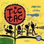 Tic Tac, de Pablo diaz