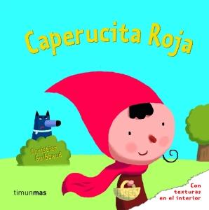 Carrapuchiña