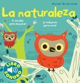 primer-libro-sonidos-naturaleza