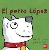Perro López