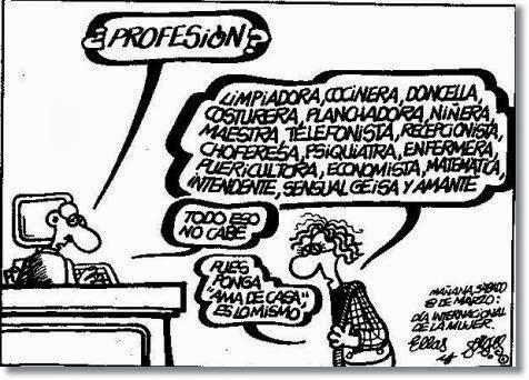 profesion-madre