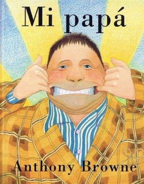 Mi-Papa