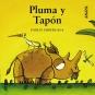 RAID-8:Sopas de libros Cub.:Pluma y tapon.tif