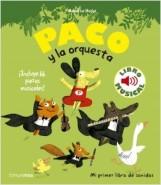 portada_paco-y-la-orquesta-libro-musical_magali-le-huche_201506251042