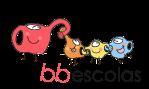 BbEscolas