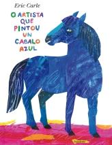 cavalo-azul-g_01