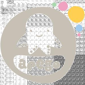 programa apego