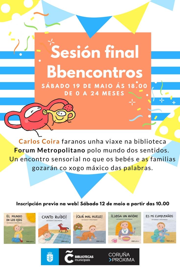 Bbencontros_sesión_final_2018