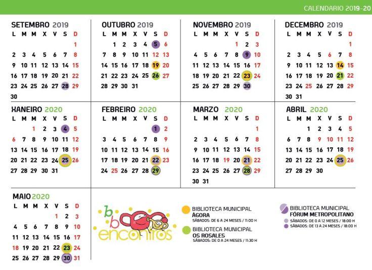 calendario_bebencontros_web