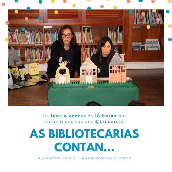 As bibliotecarias contan... (1)
