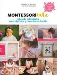 Montessorizarte