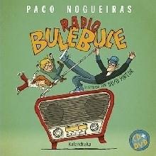 Paco Nogueira
